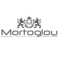 Mortoglou