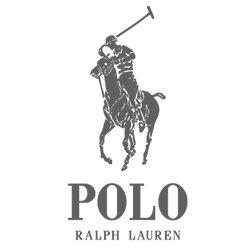 \Ralph Lauren