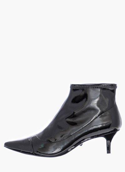 Women Boots 01752.0137 Black Schutz