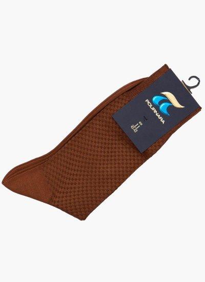 Men Socks 162 Tabba Cotton Pournara
