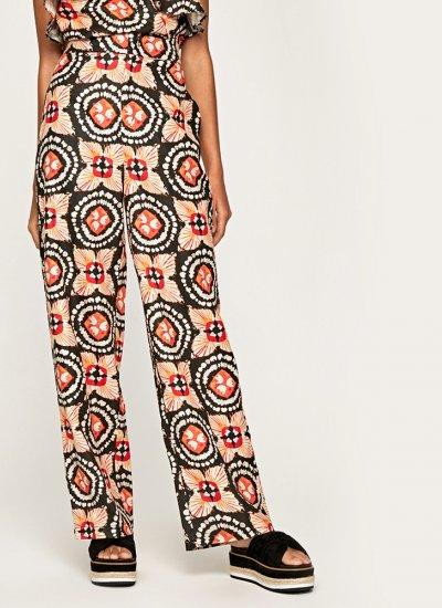 Meriut Multi Linen Pepe Jeans