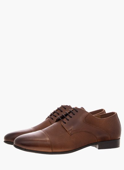 Men Shoes 896 Tabba Leather Philippe Lang