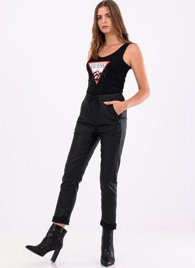 Cara Black Pepe Jeans
