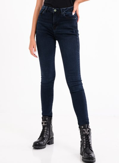 Dion Cotton Pepe Jeans