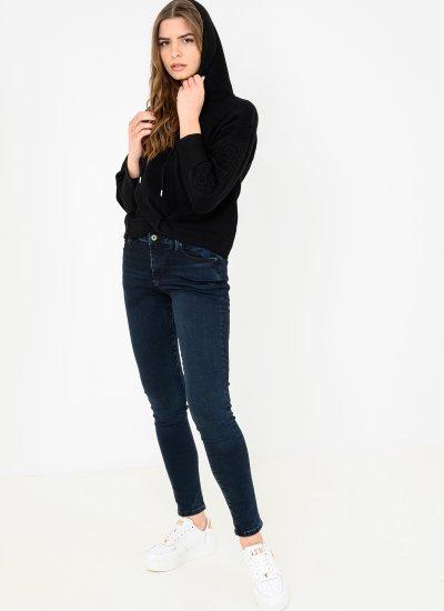 Women T-Shirts - Tops Mabel Black Guess
