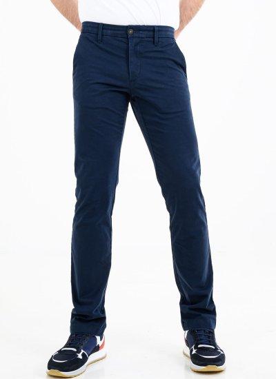 Men Pants A2BYY Cotton Timberland