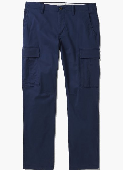 Men Pants A2CZH Cotton Timberland