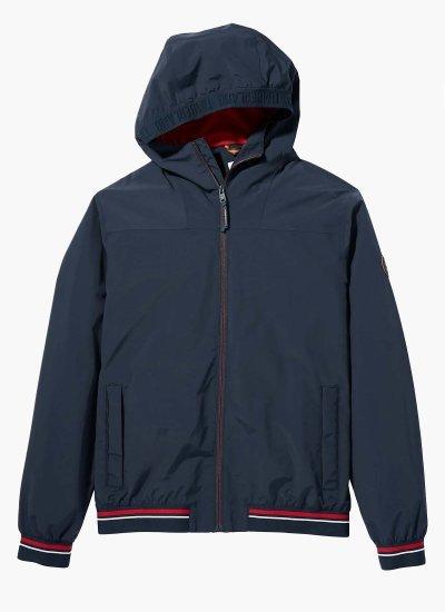 Men Jackets A2D8B Nylon Timberland