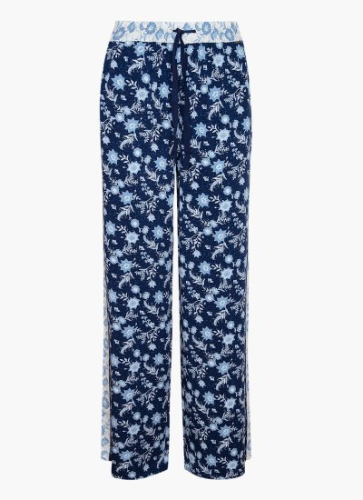 Lydia Blue Pepe Jeans